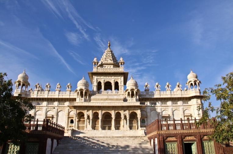Jaswantara, Jodhpur