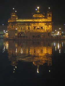 Delhi-AmritsarNov08 097