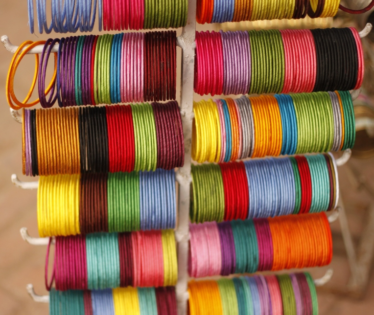 Thread bangles Indore
