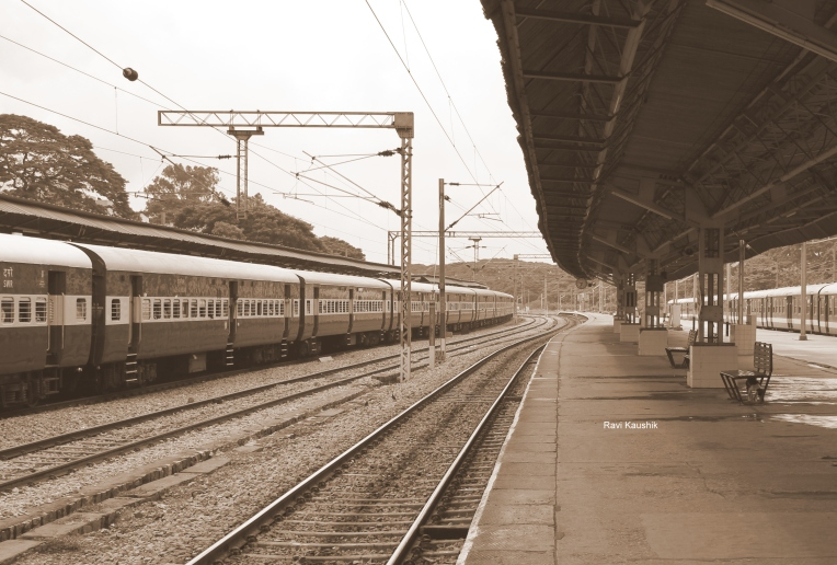 cantt railway station 006